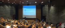 Espoon kaupunki koulutti viidentoista neuvolan sata terveydenhoitajaa hätäensiapuun viikossa