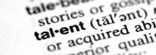 Talent Management – en viktig framtidsfråga