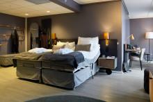 Scandic Hotels finalist i Stockholms Stads tillgänglighetspris  S:t Julianpriset