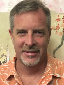 Ocean Signal: Rich Galasso Appointed as US Sales Manager for Ocean Signal