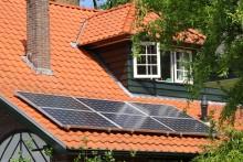 Sveriges smartaste elnät utökas med solel, lagring och laddning