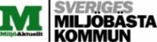 Väsby är Sveriges Miljöbästa kommun