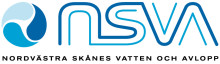 NSVA installerar UV-aggregat i Billesholm