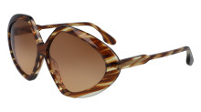 VICTORIA BECKHAM LAUNCHES THE NEW SS2020 RUNWAY SUNGLASS STYLE