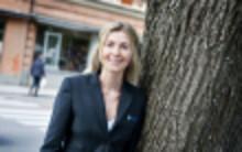 Nya styrelser för Strömsholm och Flyinge