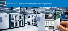 Eaton afholder SmartWire-DT mini-seminar på Automatik