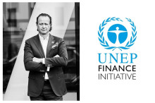 Storebrand partners with UN to boost climate transparency