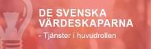 Seminarium om de svenska värdeskaparna – framtidsutmaningar för näringsliv och politik
