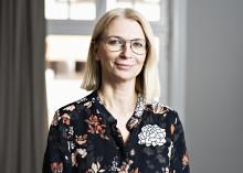Foyen rekryterar HR-chef från Landshypotek Bank