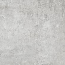Nyhet: Bricmate lanserar klinkerserie med betongkänsla