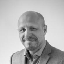 Jan Erik Dahle Johnson