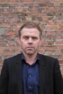 Kjell Olafsrud