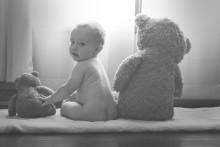 7 saker du inte visste om bebisar