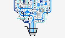 Kund, kanalval och konvertering: konsten att möta kunden i digitala kanaler