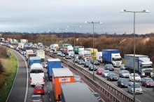 14m drivers have firm plans for making the most of the bank holiday