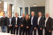 Norconsult overtar KHS Arkitekter i Danmark
