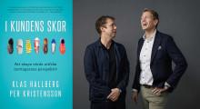 Jan Carlzon: Den här boken borde inte behövas, men den behövs!