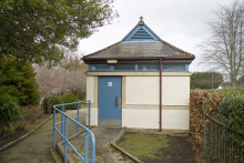 More than half of Moray's public toilets to stay open following public demand.