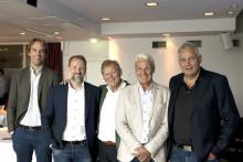 Affären mellan XL-BYGG och norska Mestergruppen klubbad – ny styrelse i kedjan när den nya byggvaruaktören tar form