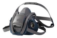 Conrad introducerar en ny serie säkerhets- och skyddsutrustning från 3M