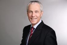Weiler folgt Erdland als GDV-Präsident