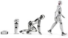 Disruptives Denken: Die digitale Transformation beginnt im Kopf