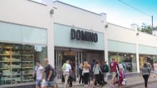 Skandia Fastigheter säljer Galleria Domino i Norrköping