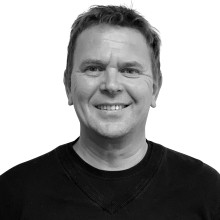 Kenneth Gundersen