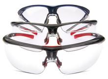 Honeywell Adaptec – beskyttelsesbriller som passer alle