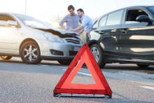 Tricks der Kfz-Versicherungen – sparen auf Kosten geschädigter Autofahrer