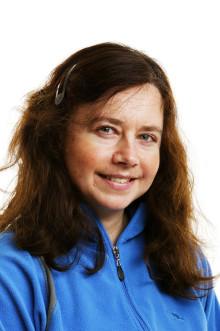 Ann Marit Flokenes