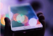 INBJUDAN PRESSTRÄFF: Nu lyfter handelns digitala kompetens!