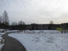 Göteborgsskolor sparar 23 miljoner