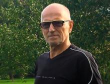 VMP Varamiespalvelun perustaja Mauno Savolainen 70 vuotta