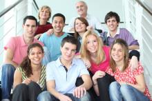 Upplands Väsby förbättrar skolresultaten avsevärt