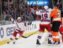 Viasat og Viaplay viser alt fra NHL