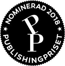 Starka har nominerats till Publishingpriset för sitt informationsarbete kring Sveriges eftersatta VA-nät