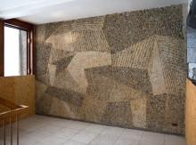 Opplev kunsten i Høyblokka i Nasjonalmuseets sommerutstilling i Nasjonalgalleriet.
