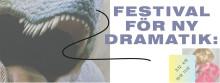 DRAMALABBETS FESTIVAL FÖR NY DRAMATIK, med urpremiär för Lillami$$rudeyardkipplingS01E01.mp4