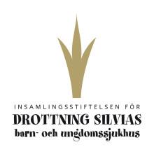 Riding Club överlämnar gåva på Drottning Silvias barn- och ungdomssjukhus i Göteborg