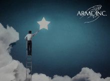 ARMI Inc. CEO Shares his top tips for achieving your goals