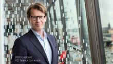 Ny IoT-rapport guidar företag genom den digitala transformationen