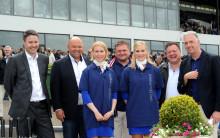 Utökat nordiskt samarbete i Summer Meeting 2015