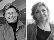 Tyréns deltar i Almedalsveckans debatter om bostadsbrist