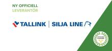 Tallink Silja är ny leverantör till En Svensk Klassiker
