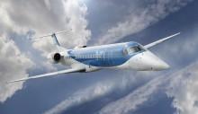 Kalmar landar två nya flyglinjer - Berlin och Göteborg