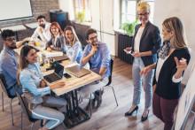 7 spørgsmål du skal stille, inden du vælger et HR-system