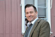 Ny IT-chef i Alingsås kommun