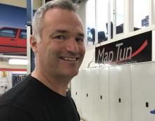 Maptuns digitala trimsatser erövrar världen