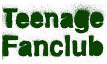 Teenage Fanclub genbesøger deres 90'er-hits